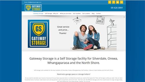 gatewayblogarticel